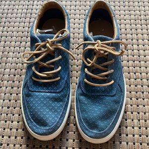 Authentic Lacoste Mens Shoes Size EUR 43
